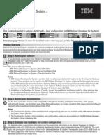 i1183004.pdf