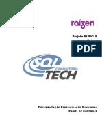 20120112 Raizen Bisicle Sqltech Espfunc Painel Controle Scorecard v2.0