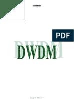 64440886269-APOSTILA-DE-DWDM