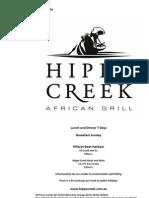 LunchMenuHillarys01032011[1].pdf