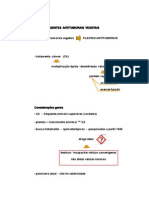 Agentes Antitumorais Vegetais.pdf