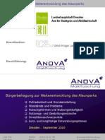 BuergerbefragungAlaunpark Online Version