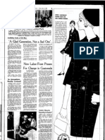 catholic-courier-journal-1968 - 0396