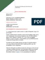 P14 TINTAS PENETRANTES