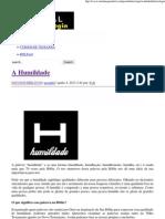 A Humildade _ Portal da Teologia.pdf