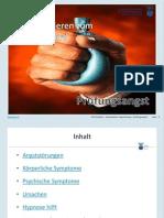 Prüfungsangst PPT.pptx