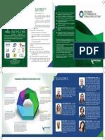 Folder iFenasbac PFCTDE 210mmx135mm Final