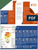 Folder iFenasbac PPPEPNE 220mmx155mm v09 Finalizado