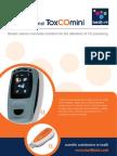 Toxco+ Datasheet Eng