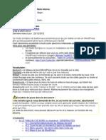 Mode d'emploi WordPressV1.docx