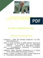 diagnostico-psicodinamico
