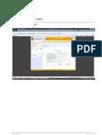 PortailTextileV3.docx