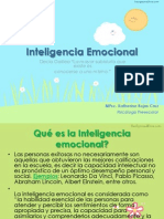 inteligenciaemocional-111107093514-phpapp01