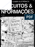 Circuit e Inform Volume 1