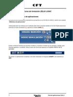 48286170 Guia de Aplicaciones Zelio