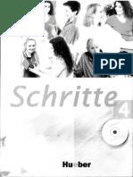 manual limba germana  avansati