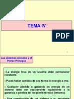 TEMA IV-2013
