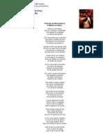 Sor Juana Inés de la Cruz Selección de Poemas