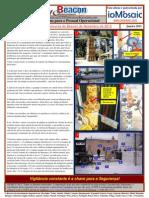 201301 Beacon Portuguese