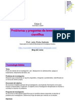 clase2planteamientodelproblema-110225202633-phpapp01 (1)