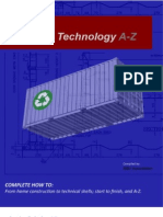 shipping-container-homes-technical-drawings-20GP pdf