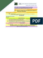 Plan Clase25 DA Causales Infraccion 7