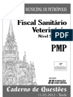 pmp_ns_fiscal_sanit_veterinario.pdf