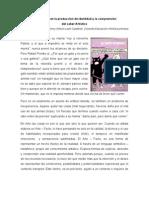 Eduarte - Lenguaje