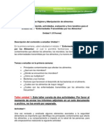 Guia de Aprendizaje Unidad 1(1)