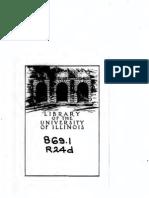 El desencanto de dulcinea Rebolledo.pdf