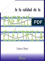 El ABC de La Calidad de La Energia Electrica(1)
