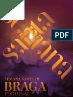 brochura_2013_SemanaSanta