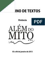 CADERNO DE TEXTOS VIVÊNCIA ADM - FINAL