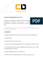 plantilla_colaboraFCD