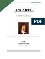 2.descartes.contenidos.y.conceptos.2012-2013.pdf