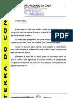 REVOLUÇÃO TÉCNICO-AMBIENTAL E FINANCEIRA DO SECTOR AGRO-PECUÁRIO AÇORes