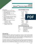 DS1669-50     155232_1.pdf