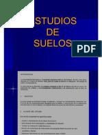 diseño y construccion de cimentaciones B.pdf