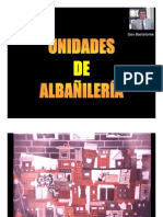 2. UNIDADES