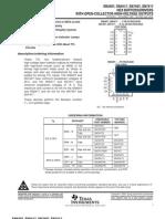 SN5407J.pdf