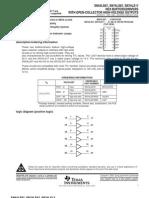 SN74LS07N.pdf