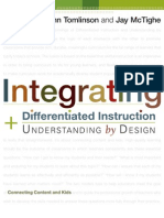 parallel curriculum units for grades k5 imbeau marcia b