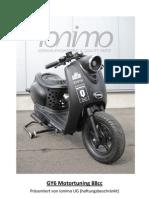 GY6_Motortuning_ionimo_2013
