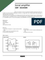 BA4458  233498_DS.pdf