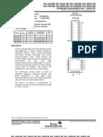 PAL16R4ACN.pdf