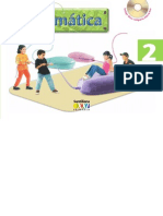 libro de computacion.pdf