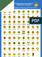 señales MTC.pdf
