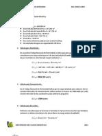 Instalaciones Eléctricas.pdf