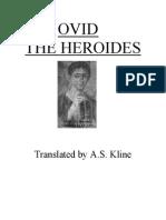 HeroIdes PDF