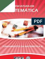 02-FundMatematicaIII